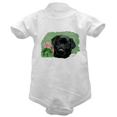 Labrador Retriever Gifts Com Black Lab T Shirts Apparel
