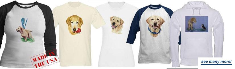 Unisex Plaid Flannel Shirt Best Friend Labrador Retriever