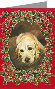 Boxed Christmas Cards Made In Usa