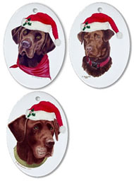 http://www.labrador.retriever-gifts.com/christmas_labs/chocolate_labrador_retrievers.jpg