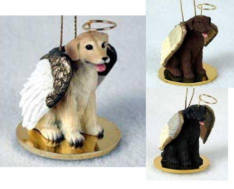 Labrador Retriever giftscom Lab Christmas Ornaments  Decor