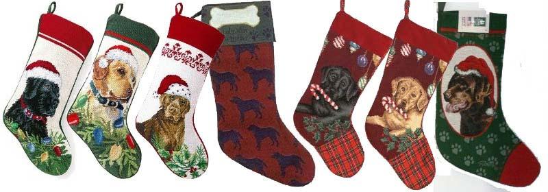 Labrador Retriever Gifts Com Lab Christmas Ornaments Amp Decor