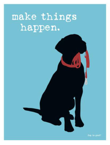 Labrador Retriever Gifts: Labrador Art Prints, Posters ...