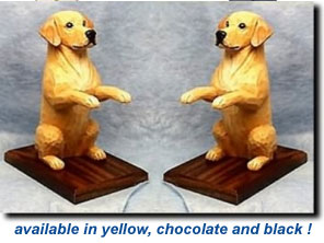 Gift for friend Labrador Gifts Yellow Labs lab Black chocolate Apron Dogs Baking parent Dog Owner Labrador Retriever Kitchen