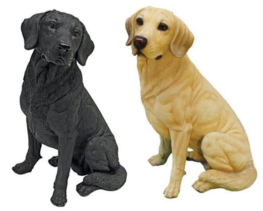 Labrador Retriever Gifts Com Flags Garden Outdoor Decor