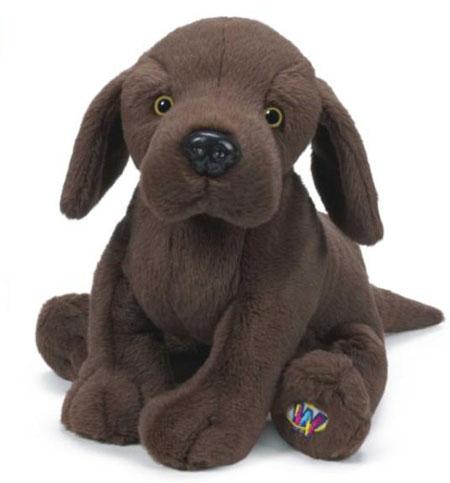 Labrador Retriever Gifts Com Plush Stuffed Labradors